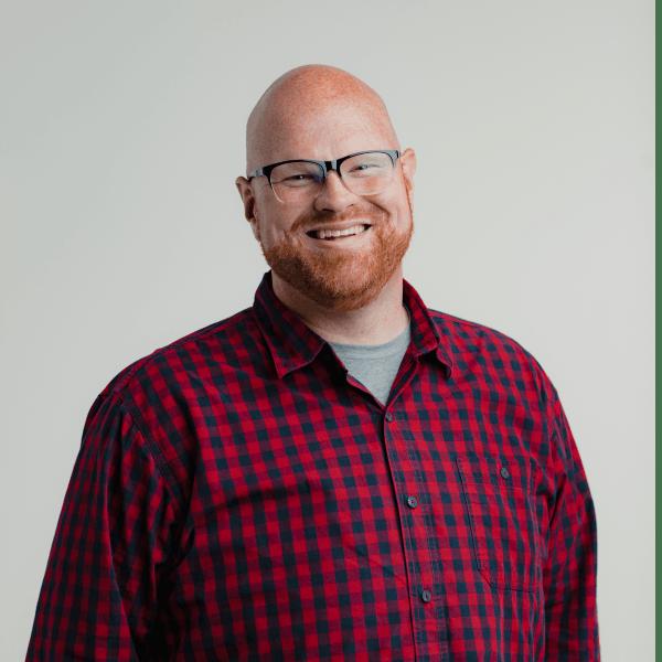 Doug Tappan
