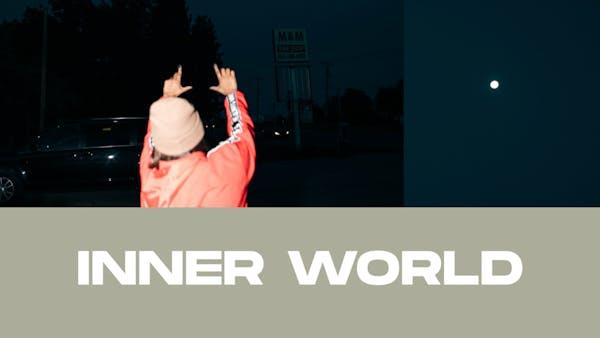 Inner World 2020