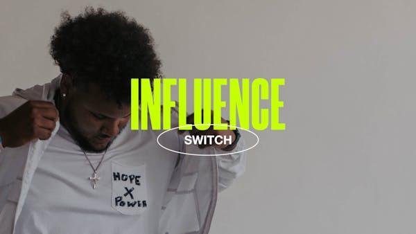 Influence 2020